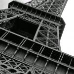 Párizs_1.jpg