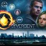 divergent poster(3).jpg