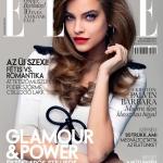 Elle_Hungary_Palvin_oct_00.jpg