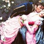 Zac-Vanessa-Sleeping-Beauty.jpg