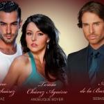 Teresa-2010-telenovelas-14719967-623-368.jpg