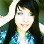 blue-eyes-plaid-shirt-faces-black-hair-HD-Wallpapers.jpg