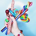 cukorka.jpg