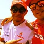 Hamilton-Alonso-612x330.jpg