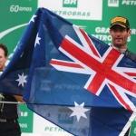 webbwr ausztrál zászlóval.jpg
