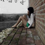 Waiting_4_You_V.jpg