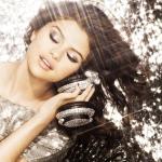 Selena   Gomez   2011  Wallpapers  [1].jpg