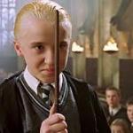 A pici Draco Malfoy.jpg