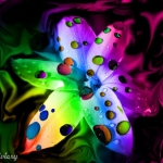 színes az élet .! meg pár ember.jpg