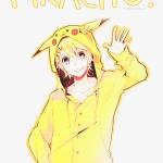 anime-boy-cute-fashion-Favim.com-593911.jpg