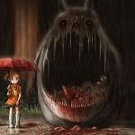 illustration-totoro-anime-monster-japanese.jpg