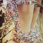 cipőőő.jpg