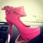 cipőőőőőő.jpg