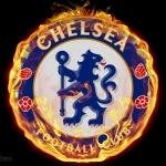 Chelsea <3