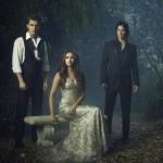 ustv_vampire_diaries_s4_characters_2x.jpg