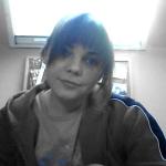 webcam-toy-fenykep19.jpg