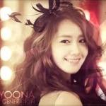 kpop:replay-yoona