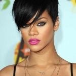 Rihanna-de-retour-.jpg