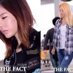 Sunny , Hyo-Hyeon♥♥