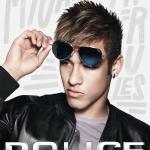 Police Neymar 1_S8299.jpg