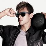 Police_Neymar-Jr-1.jpg