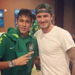 neymar-becksd.jpg