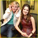 Ross és Laura.jpg