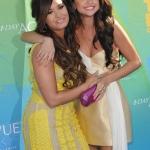Demi és Selena.jpg