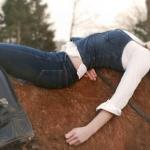 girls_horses_13.jpg