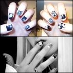 nu__est___ren_nails__by_lucop-d5b0eda.jpg