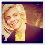 ross lynch3.jpg