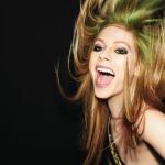 Avril♥.jpg