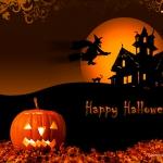 happy_halloween_28938.jpg