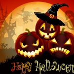 vector-cute-halloween-illustration_53-15081.jpg