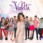 violetta (1).jpg