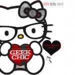 hello-kitty-nerd-source.jpg
