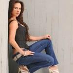 Kate del Castillo2