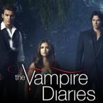 the-vampire-diaries-201.jpg