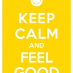 keep_calm_and_feel_good