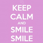 keep-calm-and-smile-smile-smile