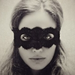 girl in mask.jpg