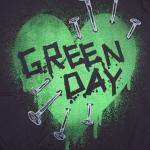 Green_Day_Heart_Nails_Black_Juniors3_POP.jpg