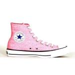 noi-cipo-converse-ct-hi-neon-neon-pink.jpg