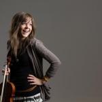 Lindsey+Stirling+20120522IMG4677940x940.jpg