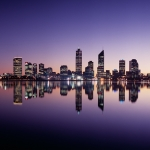 Perth-Western-Australia.jpg
