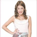 quien-canta-mejor-violetta--ludmila--camila--franchesca-244375.jpg