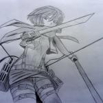 SnK_Mikasa.jpg