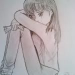 girl_sad.jpg
