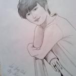 Jong_Suk_oppa.jpg
