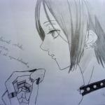 oosaki_nana.jpg
